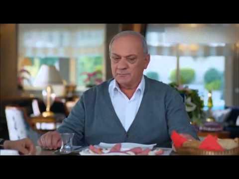 Копия видео Турецкий сериал День, когда была написана моя судьба. 26 серия. РУССКАЯ ОЗВУЧКА