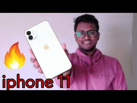 Iphone 11 Launch Date In India | Price Specification And Features