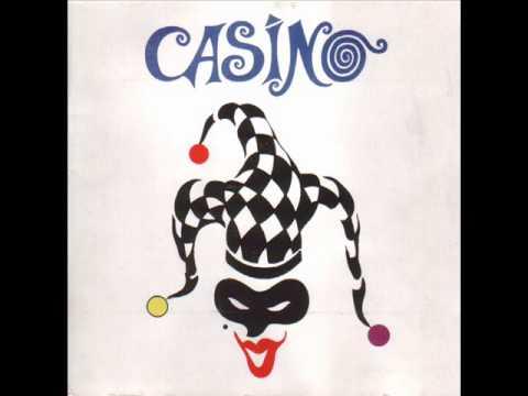 casino cafe y cigarro