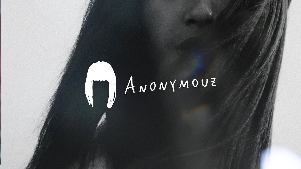 英語ver.】King Gnu『白日』Piano ver. by Anonymouz - YouTube