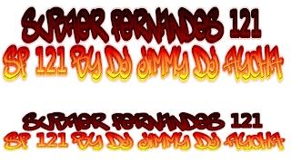 HAPPY NEW YEAR 2017 SUBAER FERNANDES 121 BY DJ JIMMY DJ AYCHA Lawyer
