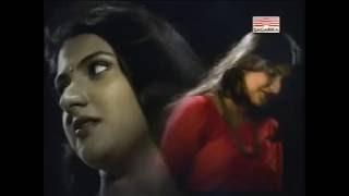 jhum jhum raat nijhum shreya ghoshal super hit bengali songs