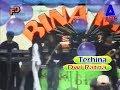 Terhina-dwi Ratna-ombinaria Lawas Dangdut Koplo Classic