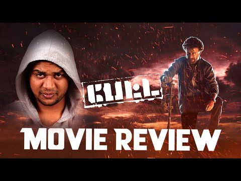 Petta Movie Review by Vj Abishek | Rajinikanth | Vijay Sethupathi | Karthik Subburaj | Open Pannaa