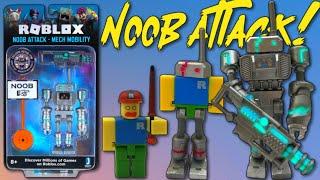 Noob Code Picture For Roblox How To Get Buff Noob In Roblox Herunterladen