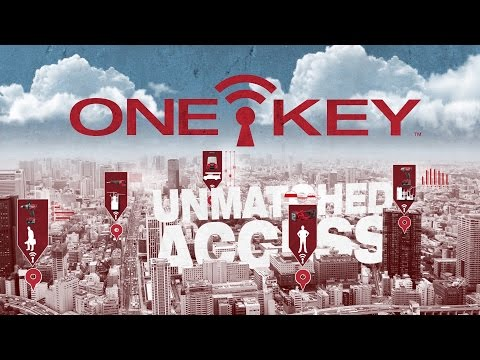 Milwaukee® ONEKEY™ Mobile for PC - Free Unlimited VPN & Secure Hotspot app in PCs
