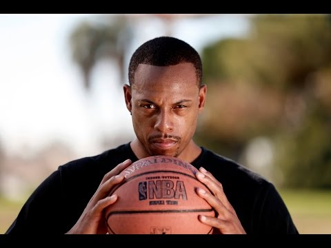 Paul Pierce - I Called Game: Inglewood Made Me