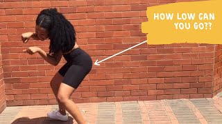 amapiano-dance-tutorial-easy-step-by-step-tutorial-on-how-to-dance