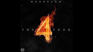 Harryson - Yo Estoy En Mi Talla
