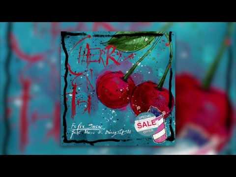 Felix Snow – Cherry On Top ft. Marc E Bassy + TYSM