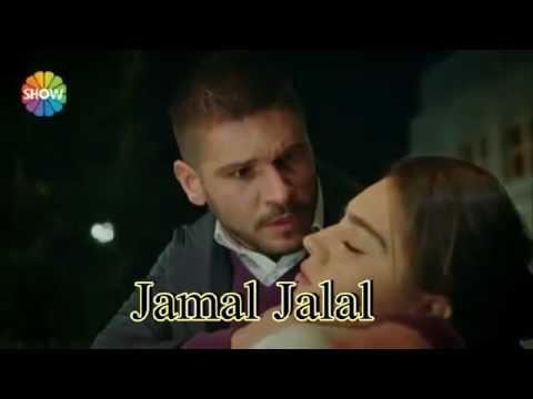 Xoshtren Gorani 2016 Taza~ Drama HarGez Waz Nahenm
