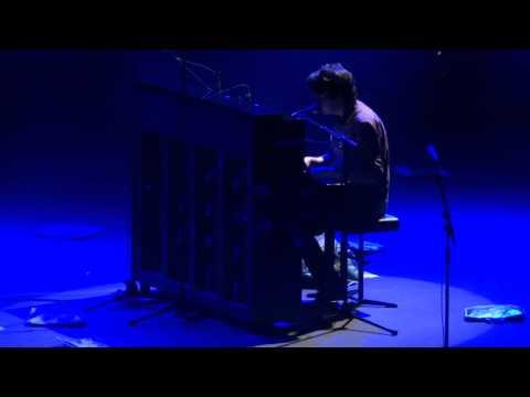 Beirut - Goshen (Live) - Nuits de Fourvière, Lyon, FR (2011/07/18)