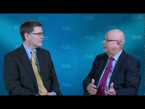 Pediatric Product Development for the Treatment of Childhood Cancer