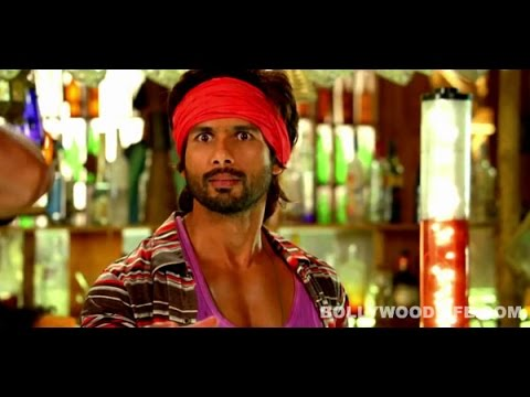 R... Rajkumar 2 full movie download 1080p