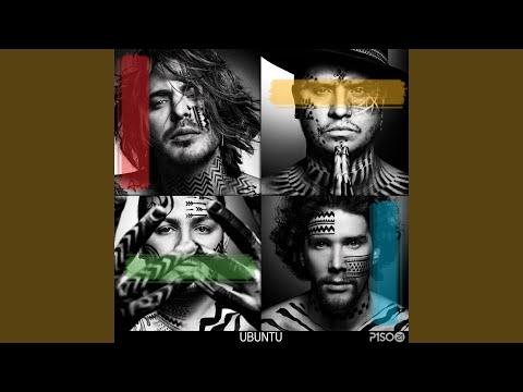 Te Amo (feat. Paulo Londra)
