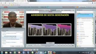RESTAURACIONES ESTÉTICAS EN EL SECTOR POSTERIOR - DR. GUSTAVO WATANABE www.odontomarketing.com
