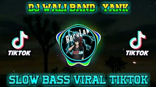 Dj Wali Band Yank Koplo Akustik Viral Tiktok