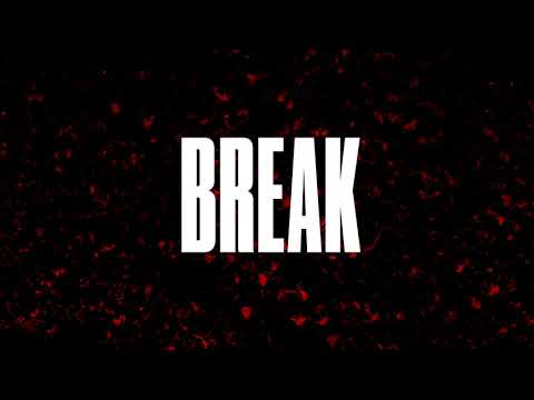 Youtube: DJ Snake – Frequency 75 ⚠ (Coachella 2019)