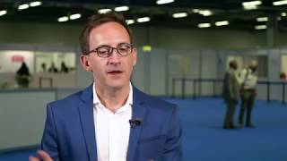 Novel agents in AML: highlights from EHA 2018