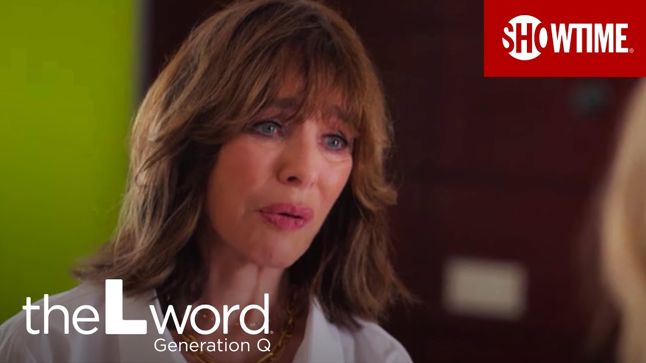 Download Next on Episode 4   The L Word: Generation Q   Season 2