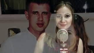 ПЕСНЯ В ПОДАРОК мужу в день рождения 2016. (Текст по истории Лилия Туманова)