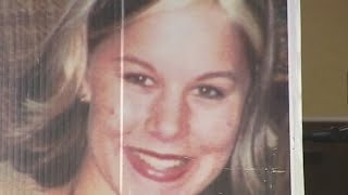 Law enforcement asks for help outside of Central Texas in Rachel Cooke case