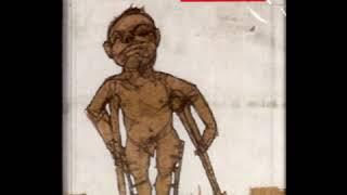 Dead Midget on Stilts (Crutches) - Sumach | Gonjasufi