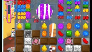 candy crush saga level 1577 no boosters hard level