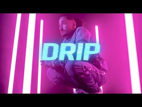 Batu – Drip (Songtext zu)