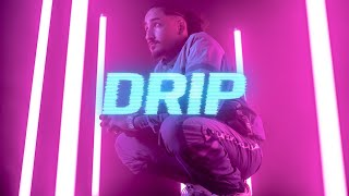 DRIP - BATU (prod. by ESKRY)