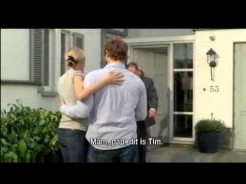 Renault Commercial - Zombie (Dutch)