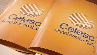Celesc lança programa de incentivo à produção de energia solar doméstica