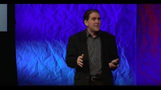Empowering Your Musical Taste | Nolan Gasser | TEDxSonomaCounty