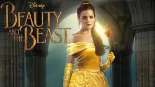 Beauty and the Beast soundtrack 2017
