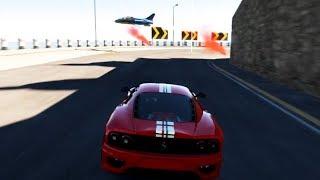 Forza Horizon 2 - 4