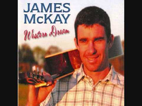 hog hunting song number 3 - James McKay (born again pigger)