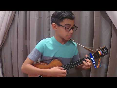 evan's-ukulele---perfect-by-ed-sheeran-(cover)-tabs-and-scores-in-the-description