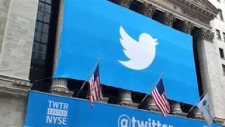 """منصة """"تويتر"""" تثير غضب مستخدميها بعد اعتزامها فرض رسوم مقابل اشتراك في الخدمة"""