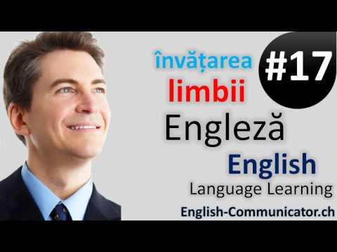 #17 Limba Engleza Curs English Română Romanian Azuga Cărbunești Gătaia Mihăilești Pucioasa Tălmaciu