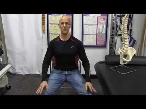 hqdefault - Sciatica Muscle Spasm Relief