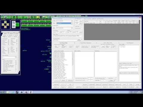 "Let's play Aurora 4x - part 69 - ""Barnard system"""