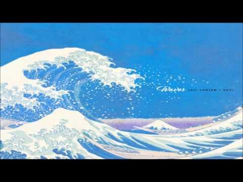 Levi Carter - Waves Ft. KEY!