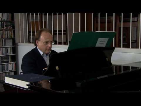 Christoph-Mathias Mueller -- Dirigent