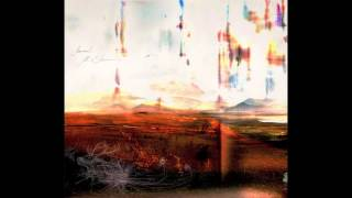 Ametsub - Dimmur