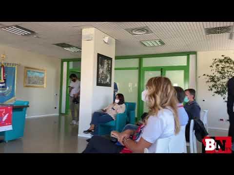 A Matera il Women's Fiction FestivalLa conferenza ...