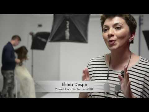 Financing Women Entrepreneurs in Romania