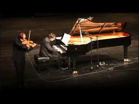 Farid Farjad - Sarı Gelin (İstanbul Konseri Canlı)
