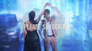Yeh Saazish Hai Boondon Ki [NEW CHANNEL, PLEASE SUBSCRIBE!]