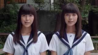 マッケンジー・荒 監督作品 話題のアイドルユニット「team monolith(チ...