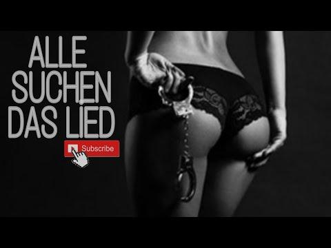 ALLE SUCHEN DAS LİED-Russisches lied tik tok werbung-ганвест-дурман(2018)новинка Deutsche Untertitel